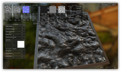 Bounding Box Software - Materialize